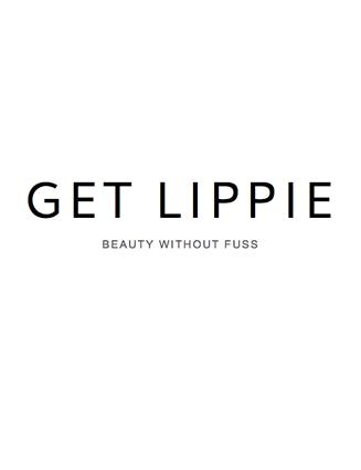 Get Lippie Blog